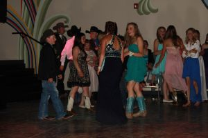high school rodeo prom 145.jpg