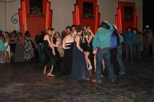 high school rodeo prom 147.jpg