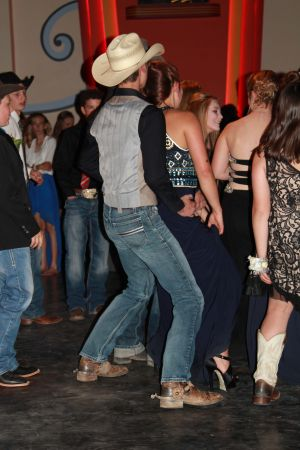 high school rodeo prom 149.jpg