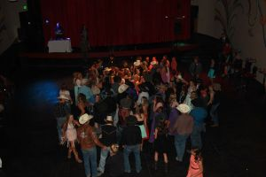high school rodeo prom 161.jpg