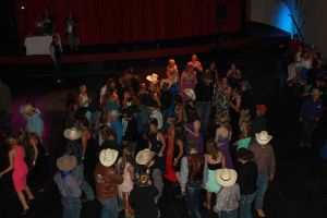 high school rodeo prom 166.jpg