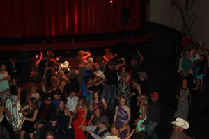high school rodeo prom 168.jpg