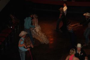 high school rodeo prom 181.jpg