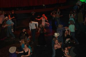 high school rodeo prom 188.jpg