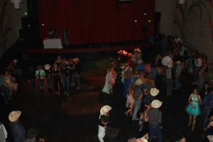 high school rodeo prom 201.jpg