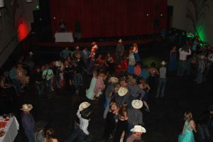 high school rodeo prom 202.jpg