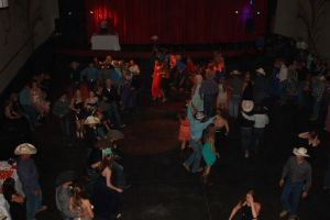 high school rodeo prom 205.jpg