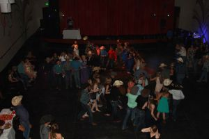 high school rodeo prom 206.jpg