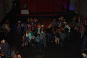 high school rodeo prom 207.jpg