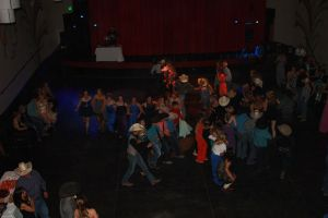 high school rodeo prom 208.jpg