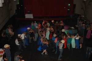 high school rodeo prom 209.jpg