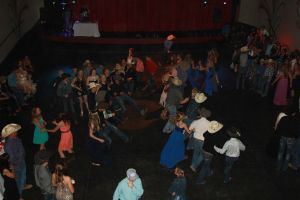 high school rodeo prom 210.jpg