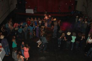 high school rodeo prom 211.jpg