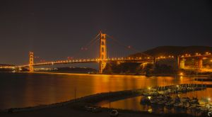 night golden gate bridge web.jpg